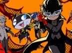Persona Q2 getting a ton of DLC at launch