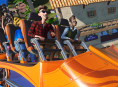 Planet Coaster gets new blueprints in update 1.01