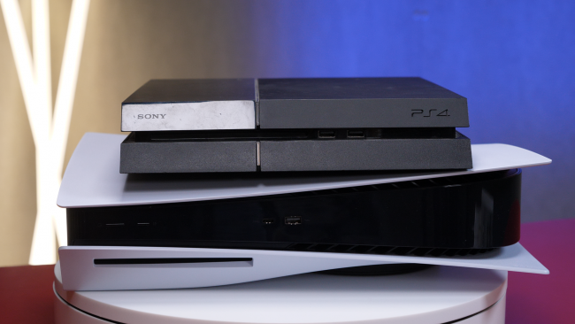 Sony being sued after stopping third party stores from selling digital downloads