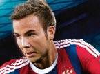 Mario Götze is next PES cover star, demo dated