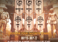 Tencent invites fans to vote for their favorite player in PUBG Mobile