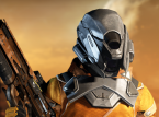 Destiny update nerfs exotic weapons