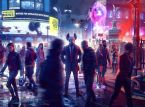 Watch Dog: Legion's online mode arrives for free on December 3