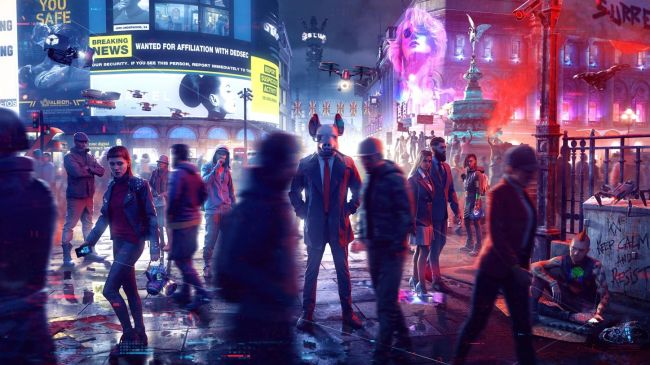 /media/12/watchdogslegion_2871213_650x365.jpg