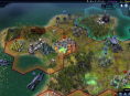 Civilization: Beyond Earth gets dated