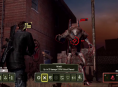 Falling Skies: The Game gets release date, trailer