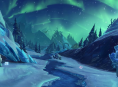 New Wildstar content update now live, new area to explore