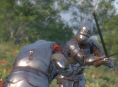 Kingdom Come: Deliverance will support PS4 Pro