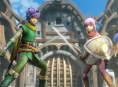 Dragon Quest Heroes II trailer reveals PC release