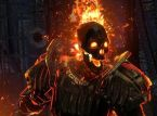 Path of Exile's melee combat getting rebalanced in major ways