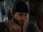Days Gone gets extended gameplay trailer