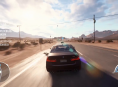 See Need For Speed Payback in 4K and 60 FPS