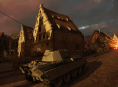 Spoils of War trilogy now available for free in World of Tanks