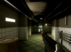 GoldenEye remake creator explains modernising the game