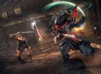 Nioh 2 is getting one last demo before launch
