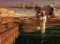 Uncharted 3's multiplayer renaissance