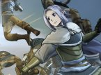 Arslan: The Warriors of Legend getting free demo
