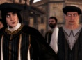 Assassin's Creed's most famous NPC is no more