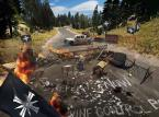 The Cult of Far Cry 5