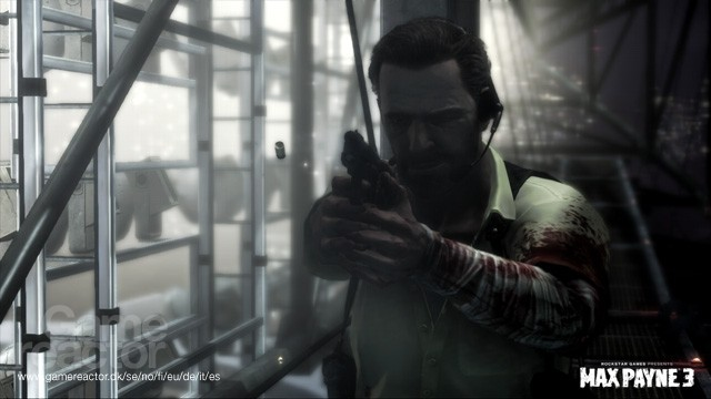 Pictures Of Max Payne 3 Still Lives 1 12