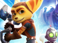 Ratchet & Clank will become better on PlayStation 5 in April
