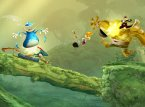 Rayman Legends demo removed from the Switch eShop