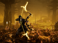 Two game-changing modes are coming soon to Rend