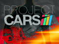 Project CARS and Monkey Island 2 headline Games with Gold
