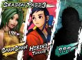 Cham Cham is joining Samurai Shodown on March 16