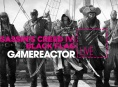 Today on Gamereactor Live: Assassin's Creed IV: Black Flag