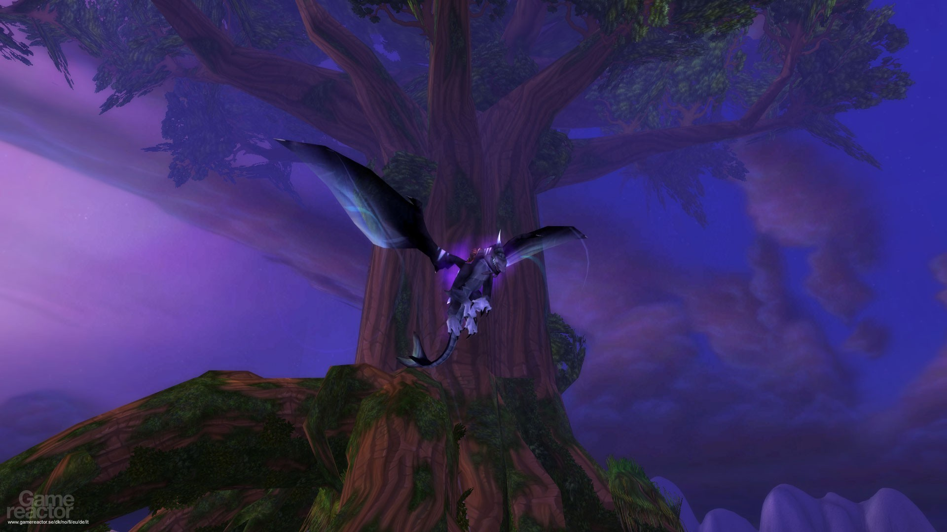 World of warcraft gnome quest help sexual scene