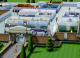 Two Point Hospital - Hands-On Impressions