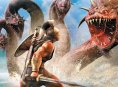 Rumour: Titan Quest coming to Nintendo Switch