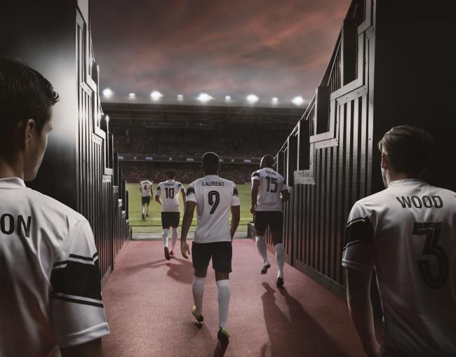Play the Football Manager 2019 beta tonight