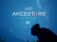 New Ancestors: The Humankind Odyssey gameplay shown