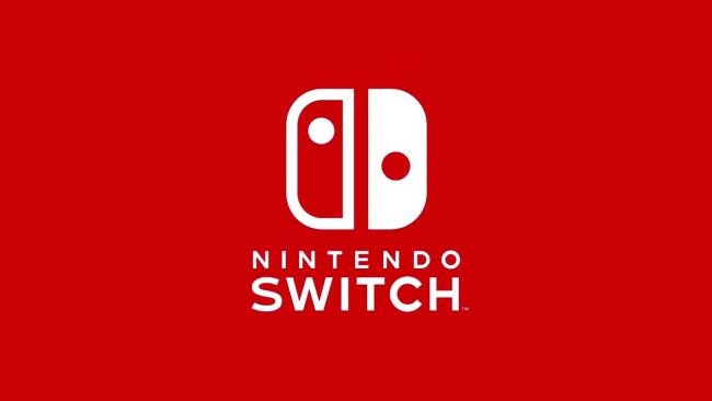 Rumour: Two new Nintendo Switch models coming this fall