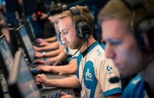 N0thing rejoins CompLexity's CS:GO team