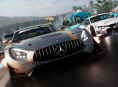 Ubisoft reveals post-launch plans for The Crew 2