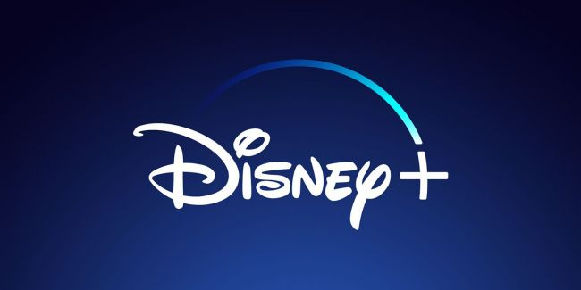 Save on a Disney+ annual subscription for a limited time