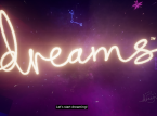 Dreams Demo available on the PS Store now