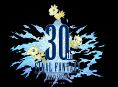 Final Fantasy pop-up experience comes to London