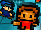 The Escapists are busting out of Xbox 360