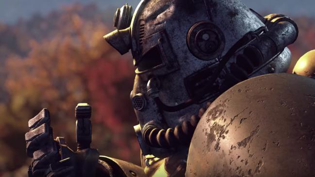 Almost Heaven? What Fallout 76 Needs to do to Improve
