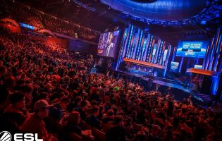IEM changes rule that bans player suicides in-game