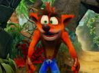 Crash Bandicoot: Nsane Trilogy - Final Impressions