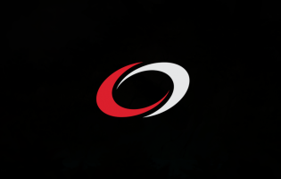 Kyle no longer a part of compLexity's Dota 2 roster