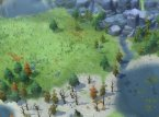 In Northgard