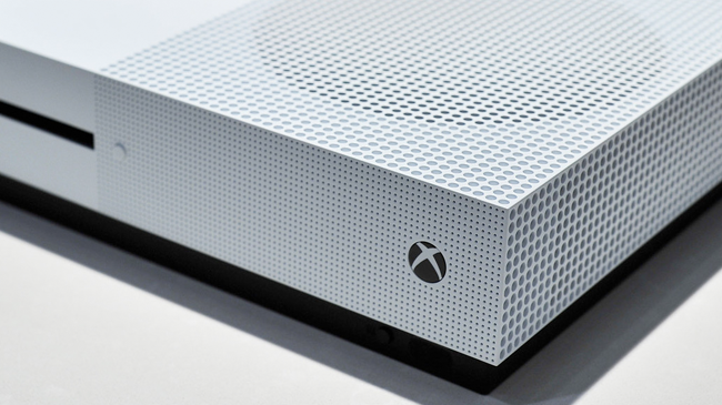 VLC for Xbox submitted to Xbox One store - - Gamereactor
