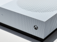 Xbox looking into issues with installing games on Xbox One
