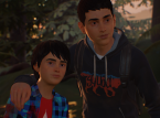 Life is Strange 2 gets physical release and collector's edition